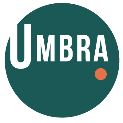 Umbra Search